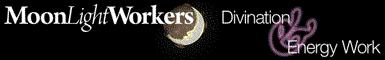 MoonLight Workers